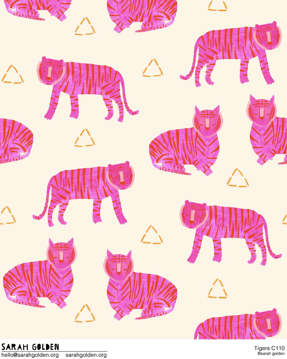 C110_Tigers_Catalog_Sarah_Golden_logo_web.jpg