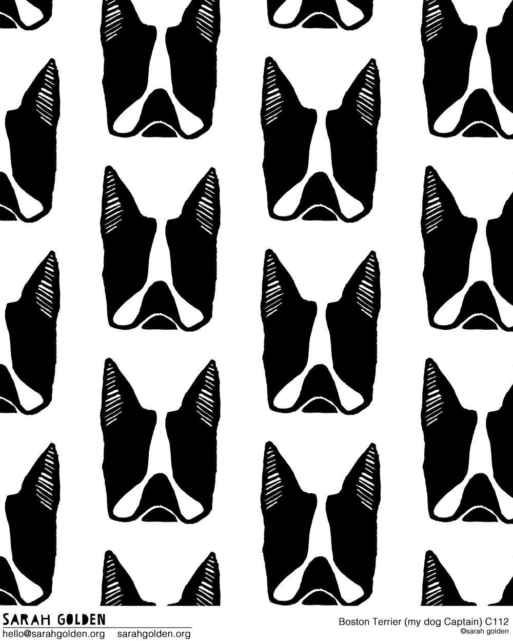 C112_Boston_Terrier_Catalog_Sarah_Golden_logo_web.jpg