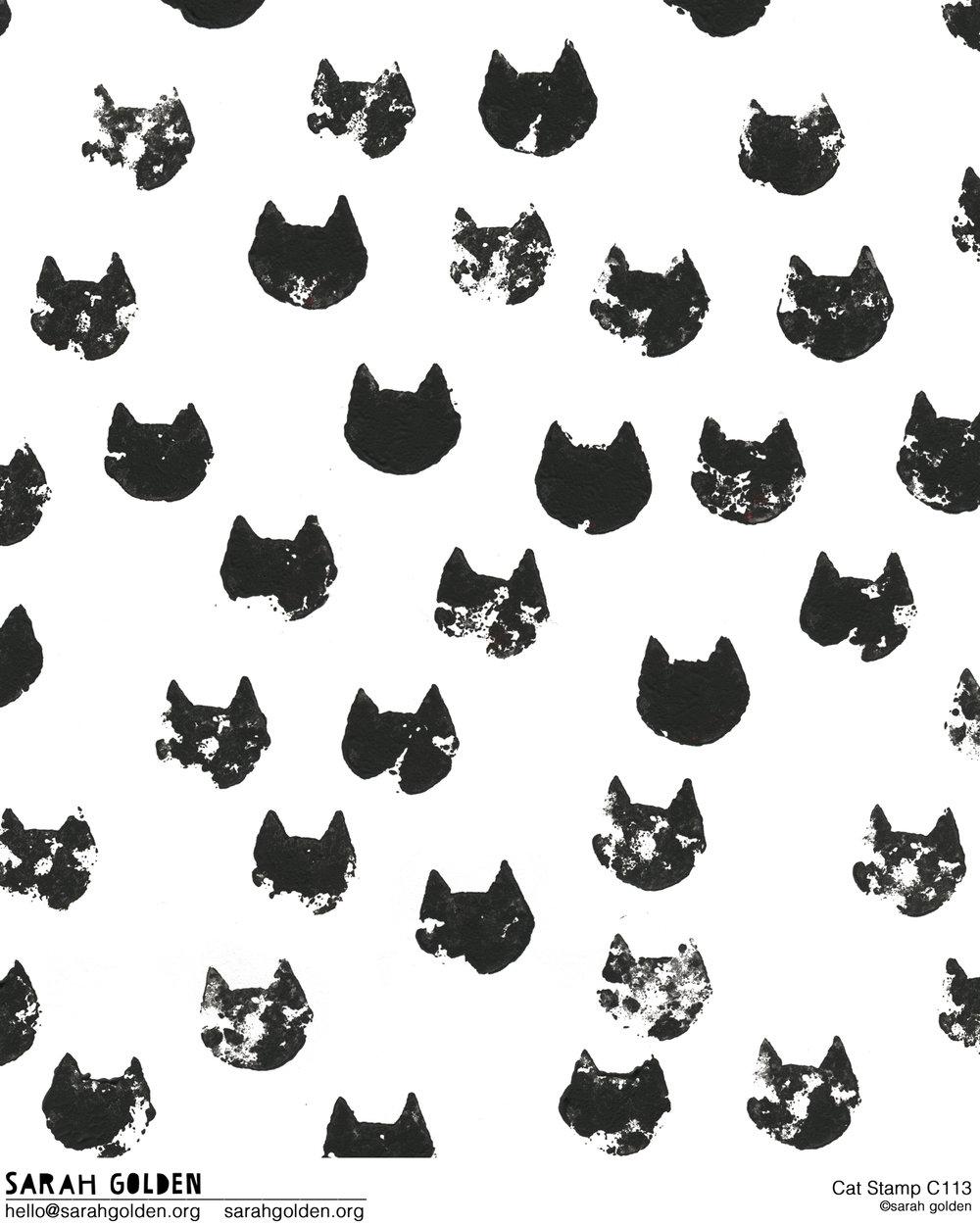 C113_Cat_Stamp_Catalog_Sarah_Golden_logo_web.jpg