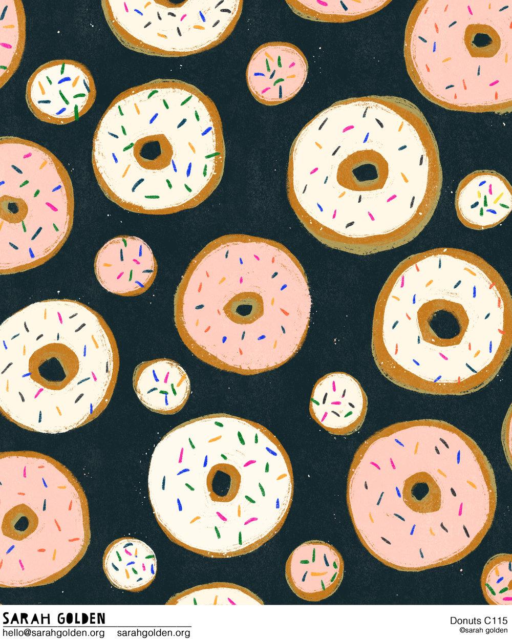 Donuts_C115_Catalog_Sarah_Golden_logo_web.jpg