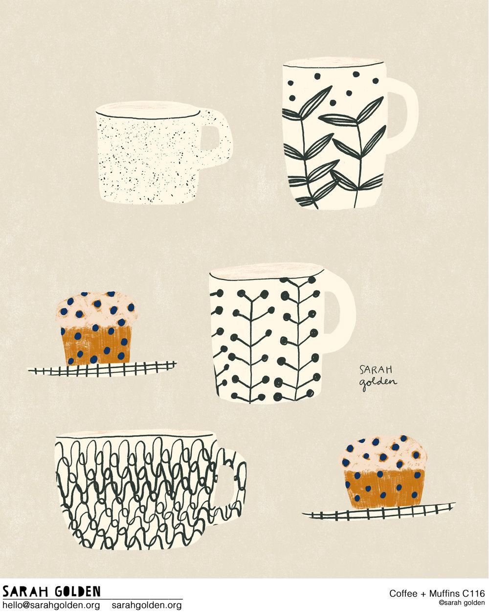 Coffee_Muffins_C116_Catalog_Sarah_Golden_logo_web.jpg