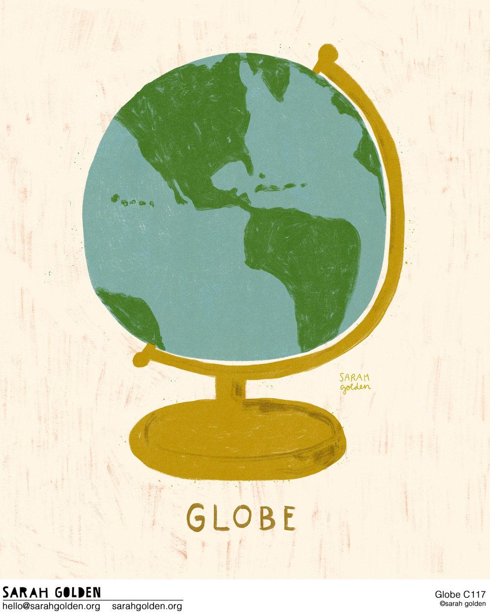 Globe_C117_Catalog_Sarah_Golden_logo_web.jpg