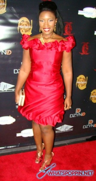 Red carpet pic 5.jpg