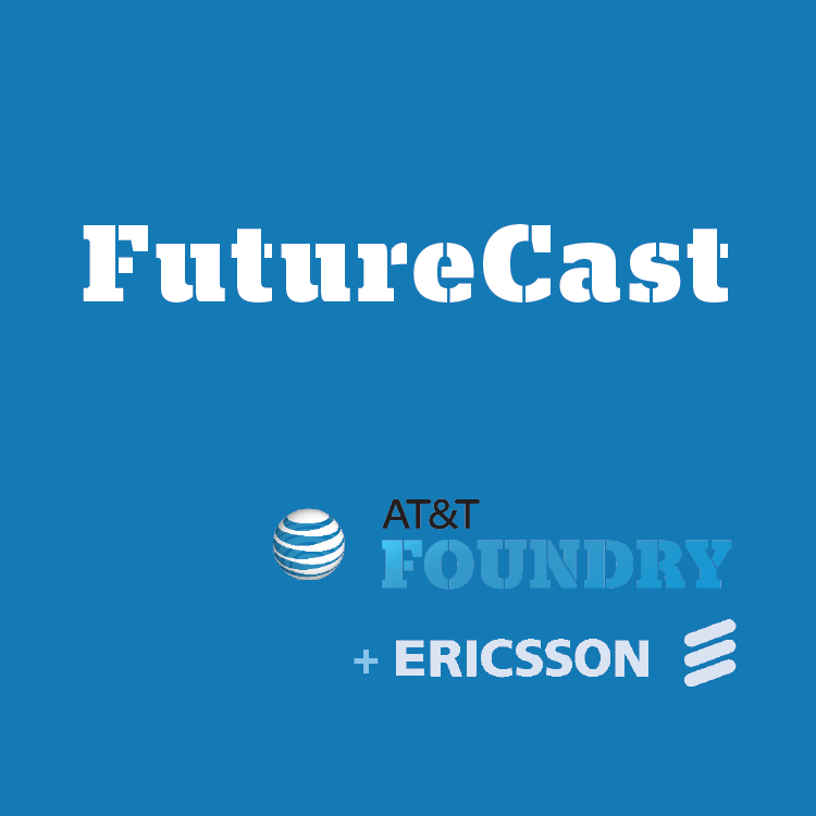 AT T Foundry to Feature HiCast Sports in Upcoming Futurecast Technology  Innovation Series 8d73a698642c