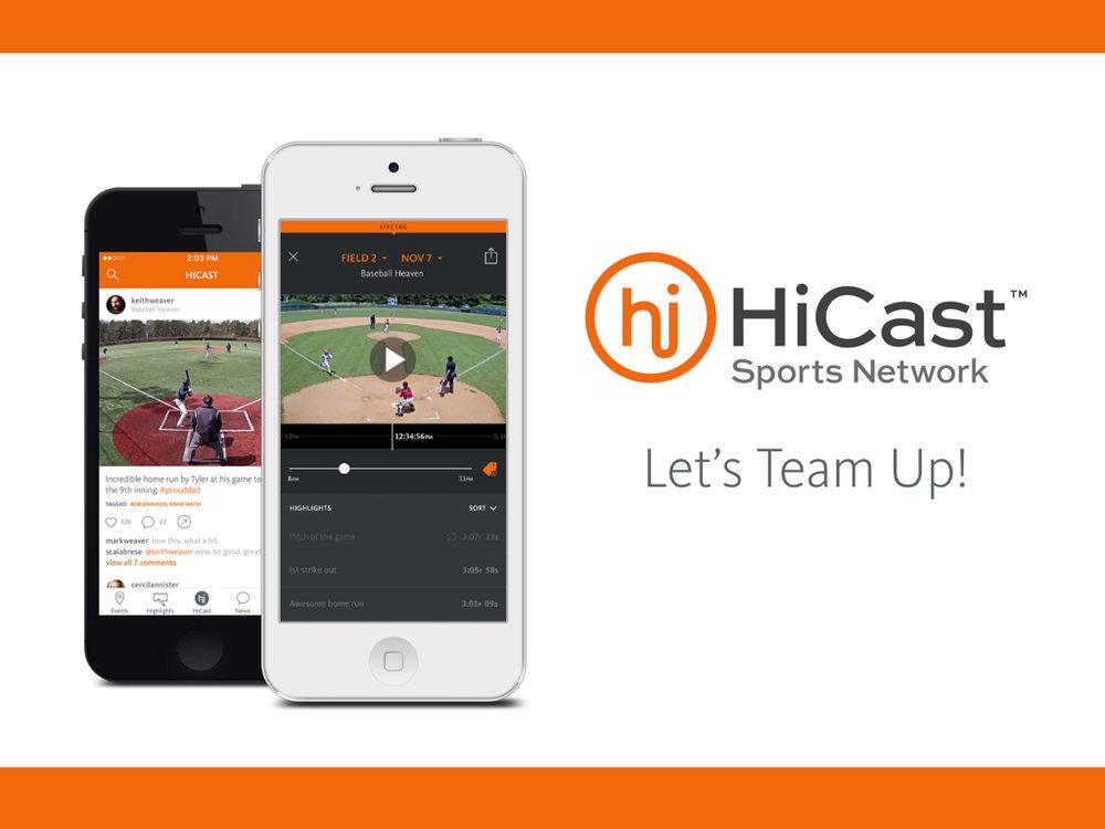 HiCastSports_PrivateSchoolIntro_022217.001.jpeg