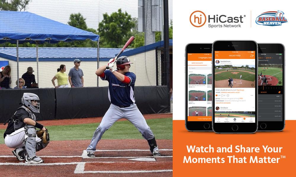 HiCastSports_BHeaven_promo3.jpg