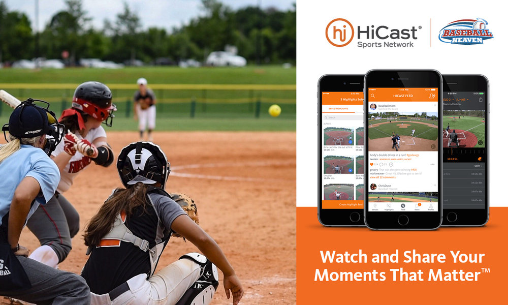 HiCastSports_BHeaven_promo6.jpg