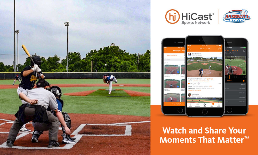 HiCastSports_BHeaven_promo5.jpg