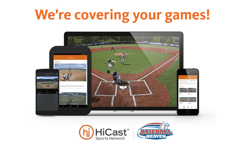 HiCastSports_BHeaven_promo8.jpg