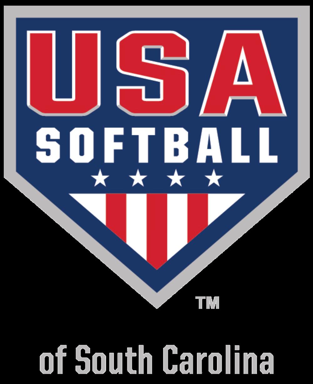 USASoftballofSC_logo_transparent.png