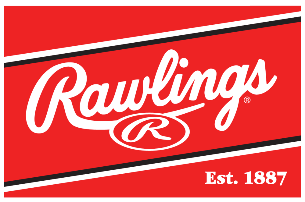 Rawlings_PatchLogo.png
