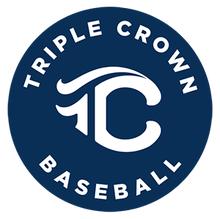 triplecrownbaseball.png