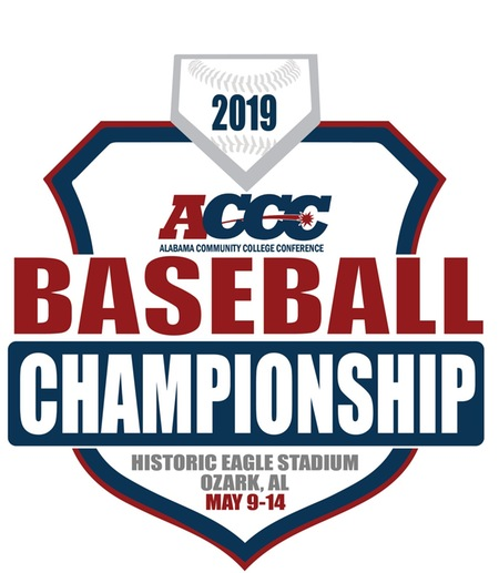 Covering the ACCC Baseball Championship Series in Partnership with