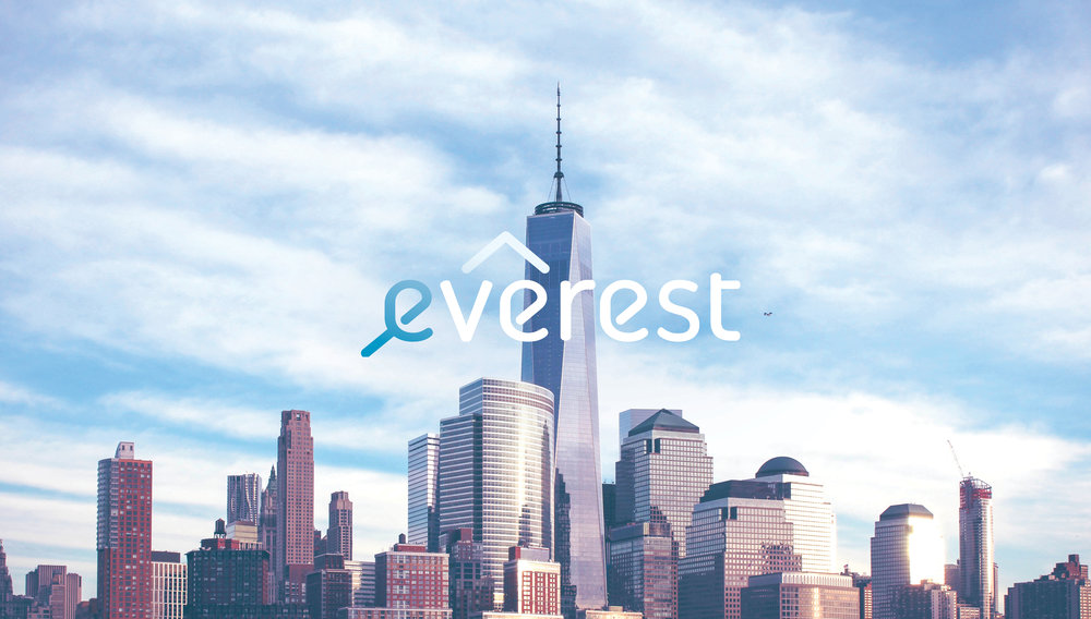 Everest Property Holdings - A new face for internationalreal estate investment
