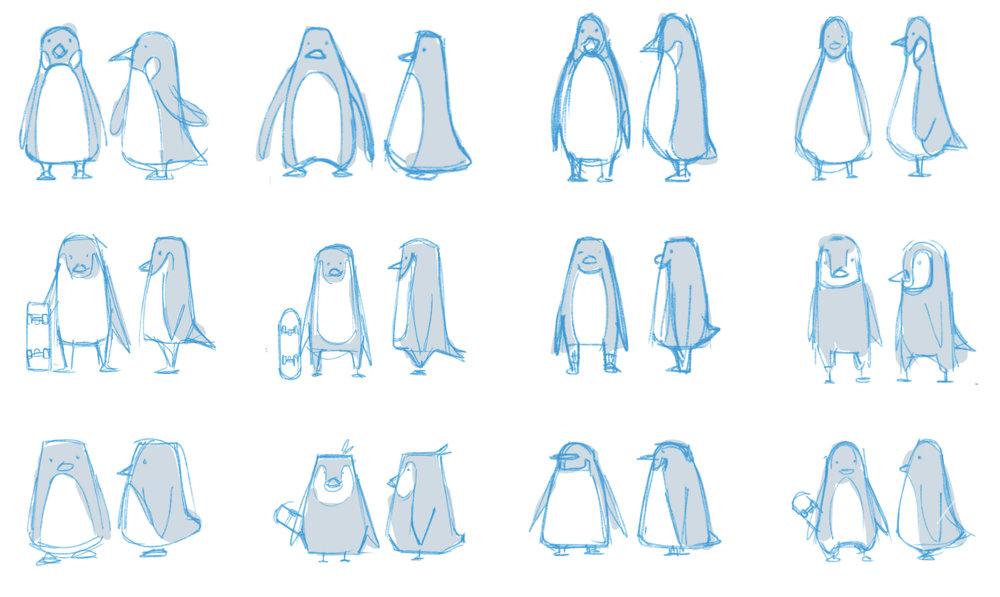 remoquillo-curio-penguin-thumbnails.jpg