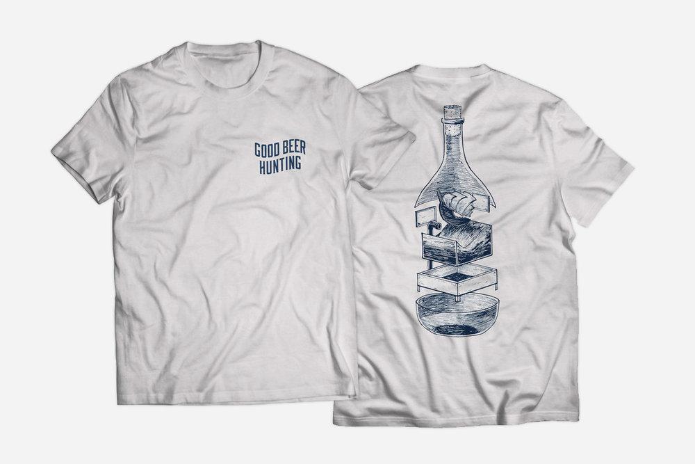 remoquillo-coolship-shirts.jpg