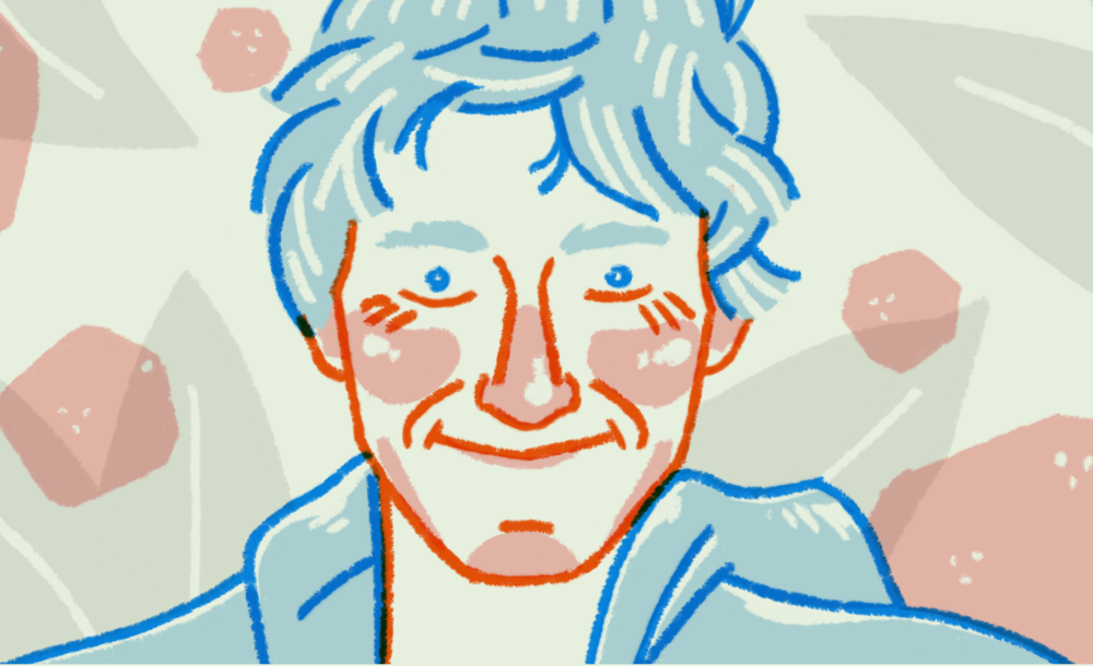 Brian Kellett Has an Eye for Beautiful Beer