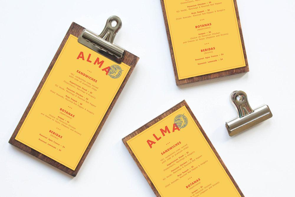 remo-remoquillo-alma-food-truck-menu.jpg