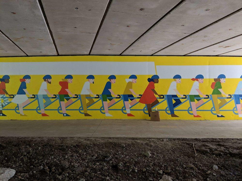 remoquillo-tandem-bike-mural-6.jpg
