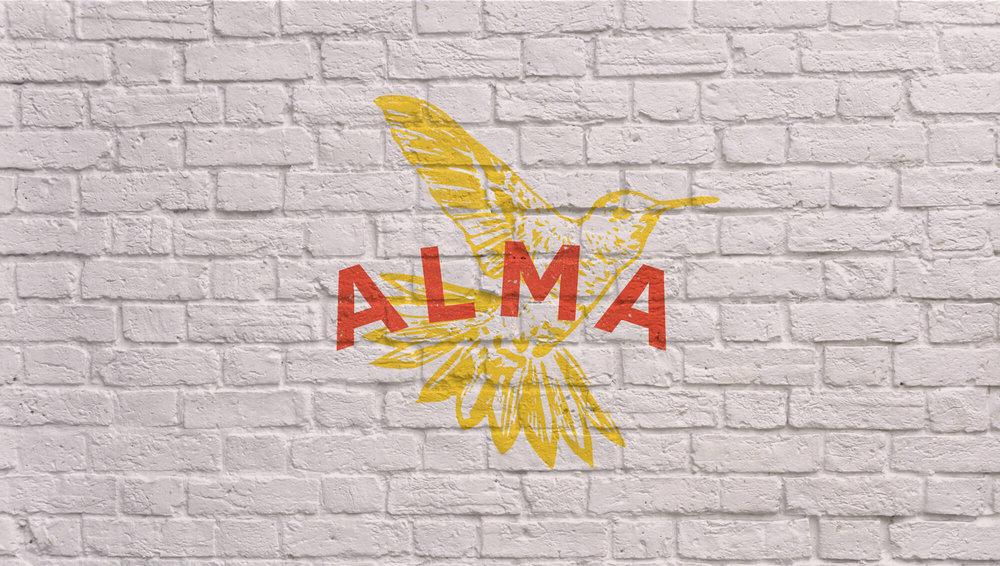 Remo-Remo-Design-ALMA-CS-Hero-logo.jpg