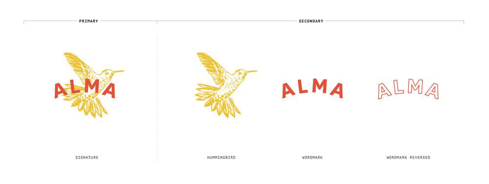 Remo-Remo-Design-ALMA-CS-Branding-01.jpg