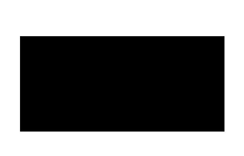 RRD-Logos-4.png