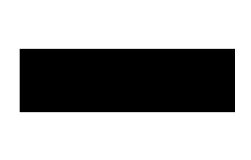 RRD-Logos-9.png