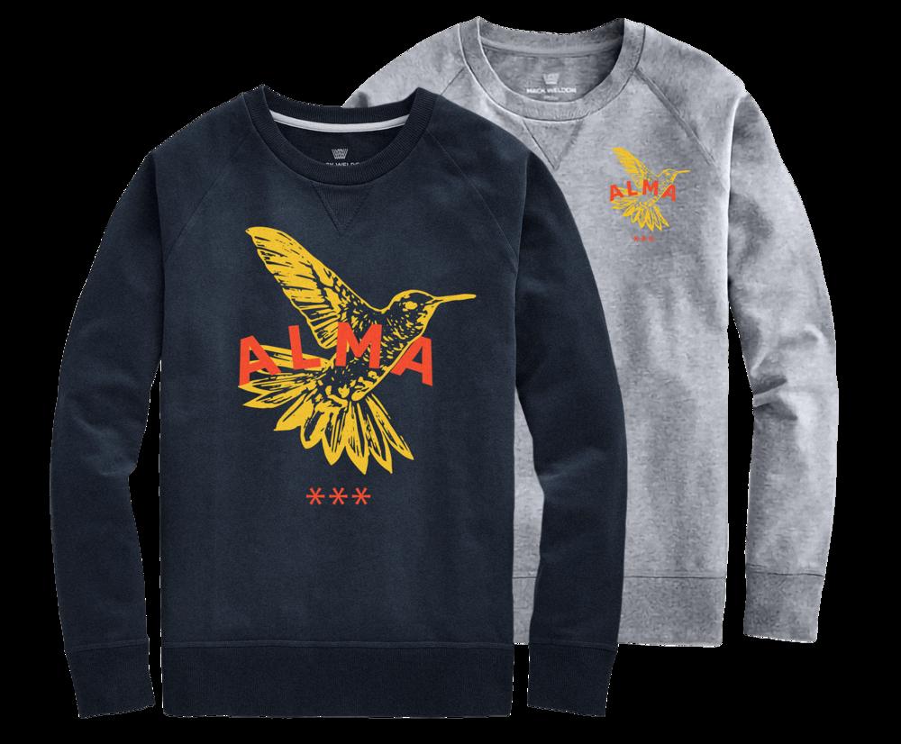 Remo-Remo-Design-ALMA-CS-Sweaters.png