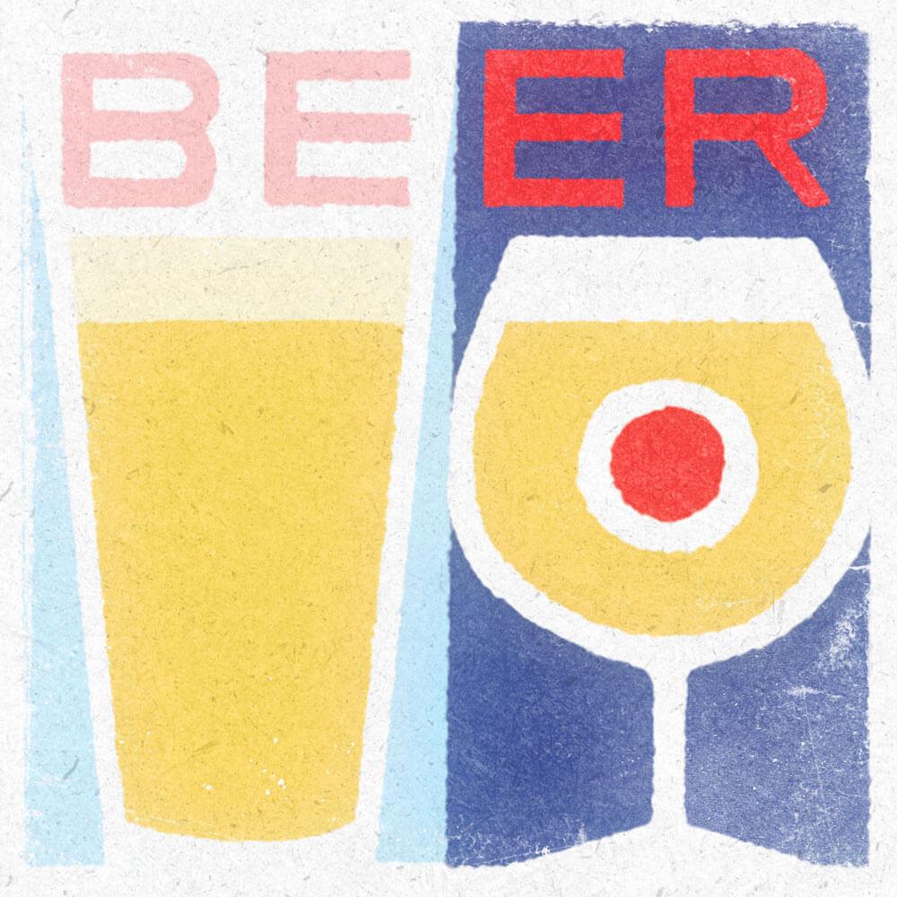 remoquillo-lancaster-brewfest-1.jpg