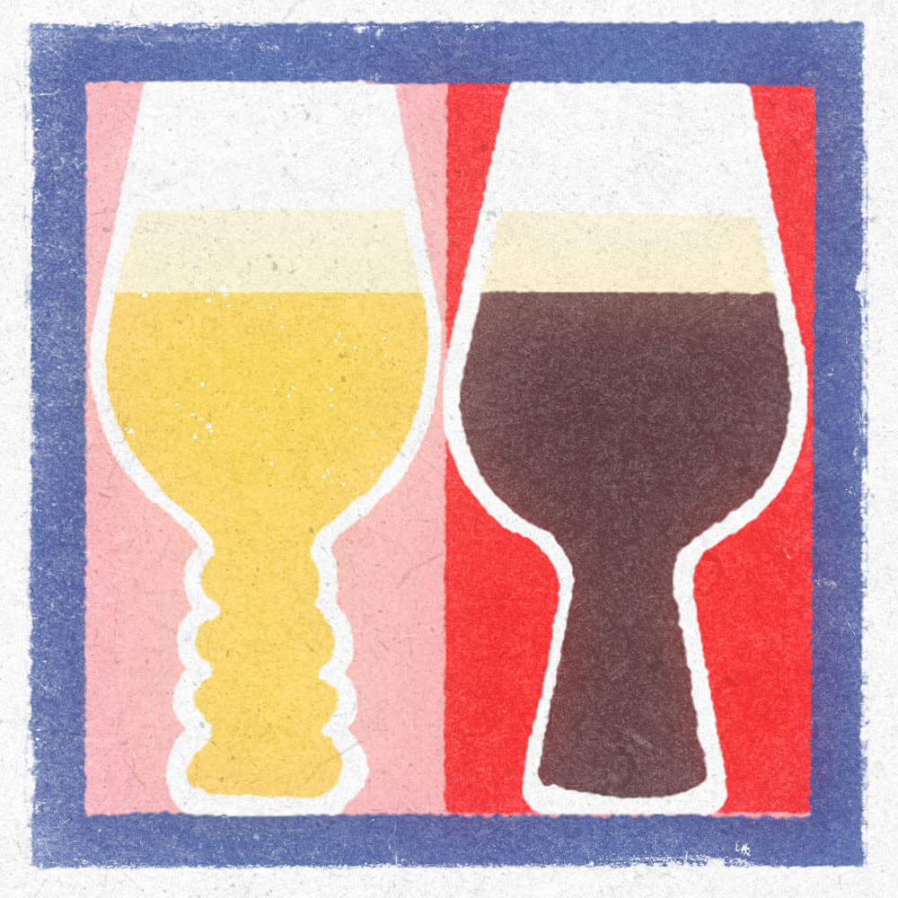 remoquillo-lancaster-brewfest-7.jpg