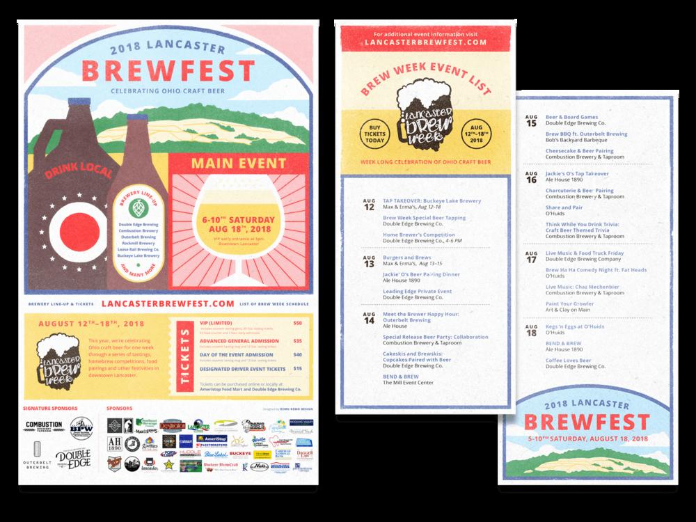 remo-remo-design-brewfest-print.png