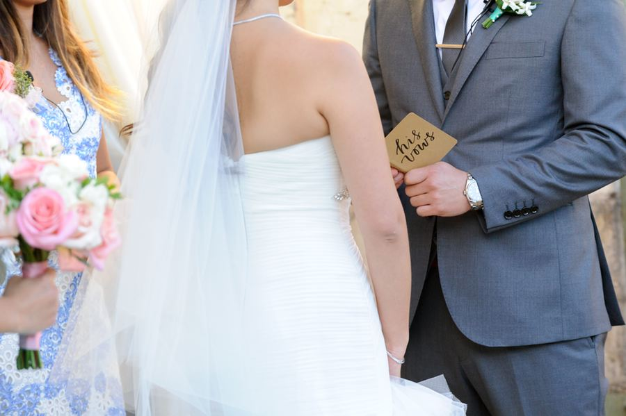 DEREK & JULIA'S WEDDING   ADDRESSES IN CALLIGRAPHY, ESCORT CARDS, VOW BOOKS, SIGNAGE, CHAIR SIGNS