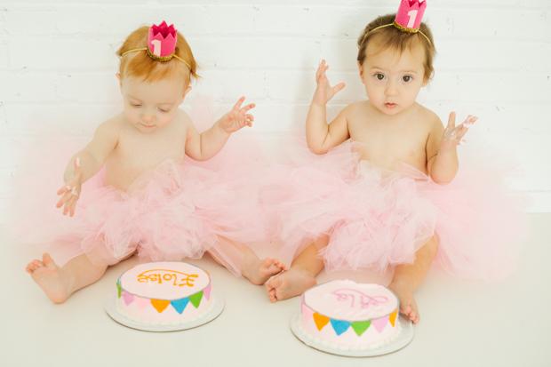 CakeSmash-9004