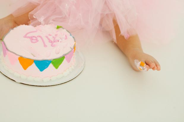 CakeSmash-9011
