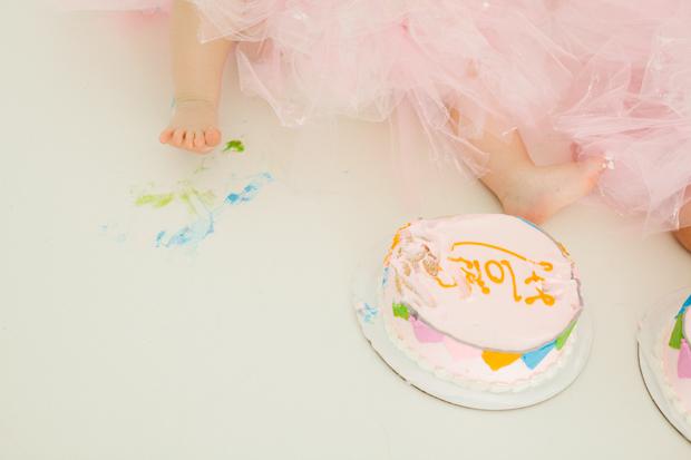 CakeSmash-9014