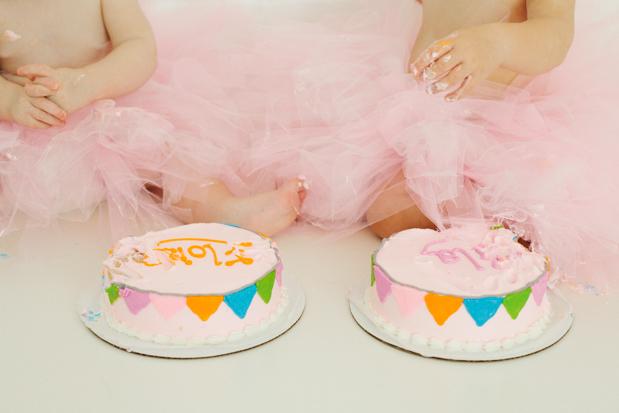 CakeSmash-9015