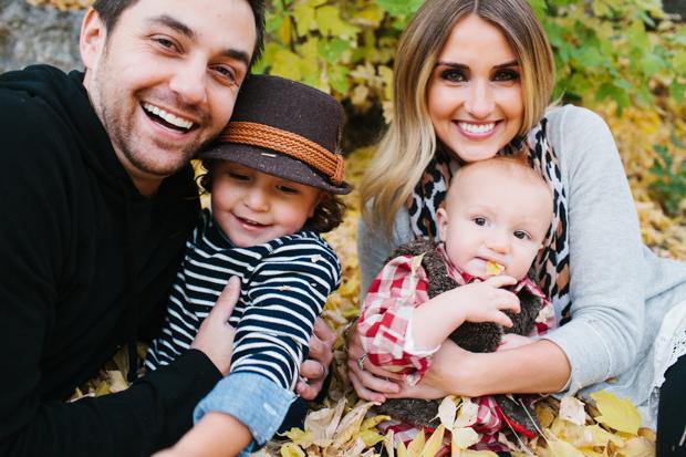 Nicolaides Family-9012