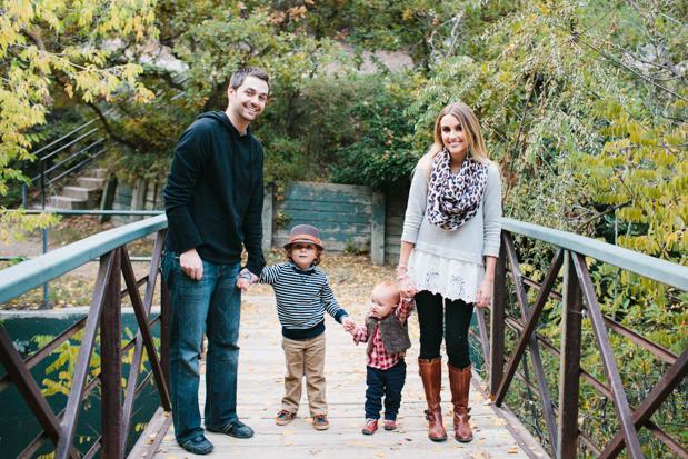 Nicolaides Family-9025