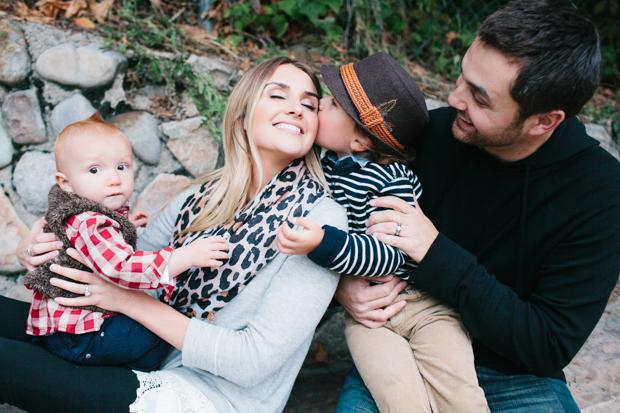 Nicolaides Family-9026