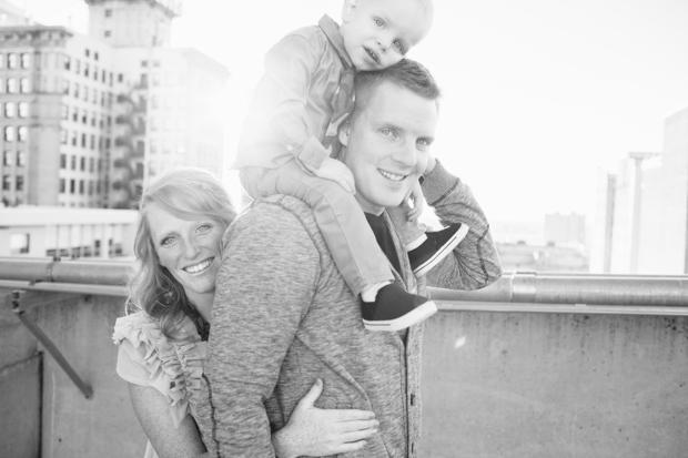 Dearden Family-9001-2