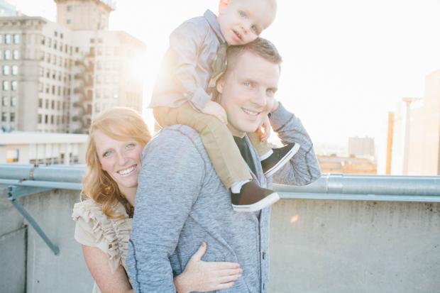 Dearden Family-9002-2