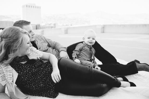 Dearden Family-9007