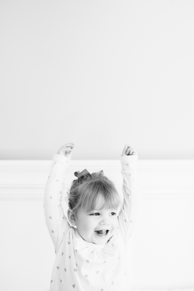 Samantha Kelly Photography-9000-3