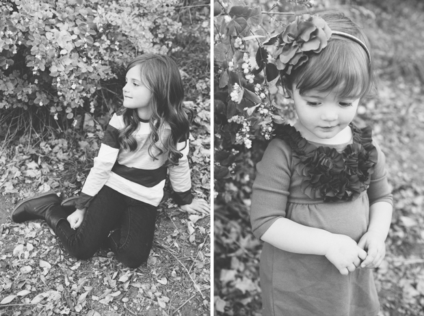 Samantha Kelly Photography-9001