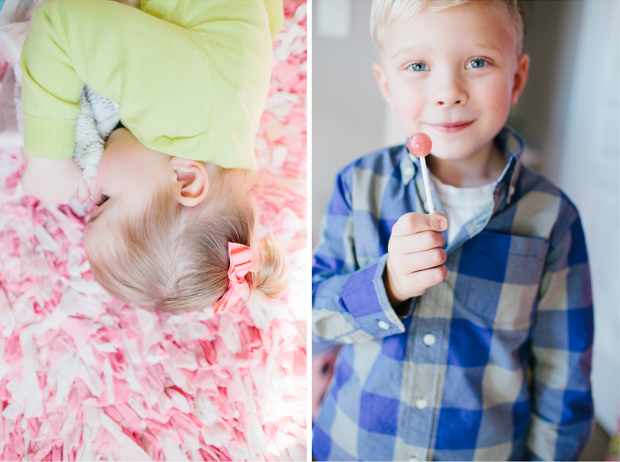 Samantha Kelly Photography-9010