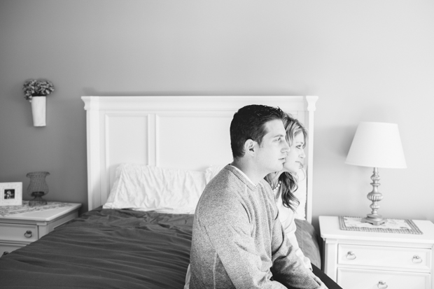 Samantha Kelly Photography-9013