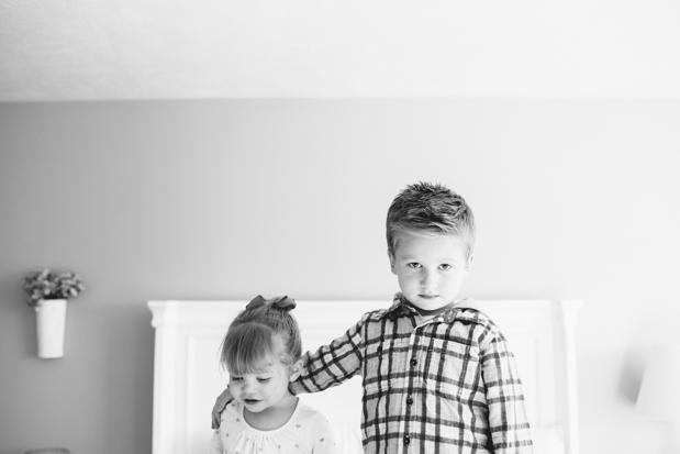 Samantha Kelly Photography-9018