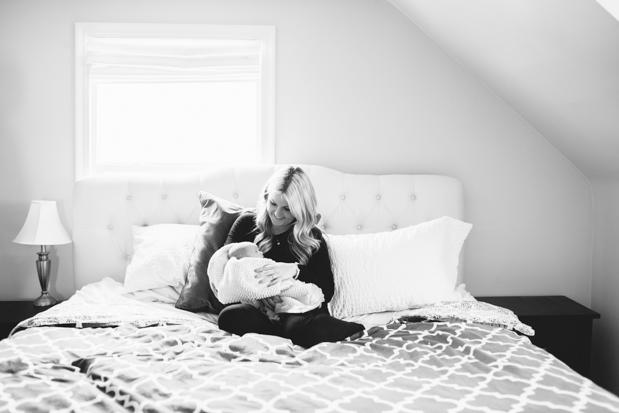 Samantha Kelly Photography-9019-2