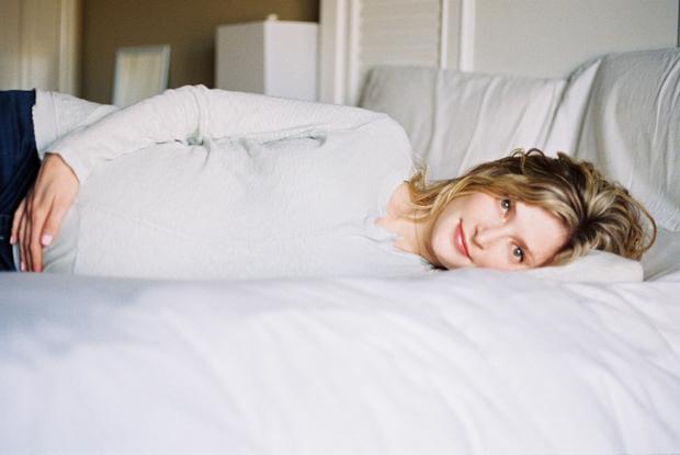 Samantha Kelly Photography-9002