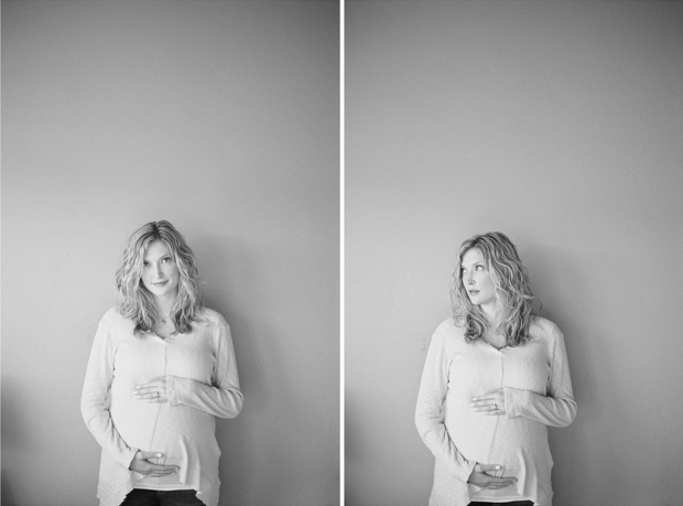 Samantha Kelly Photography-9004-3